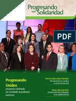 Revista Prosoli