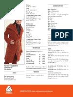 Patons Bohemian500835 04 Kn Coat.en US