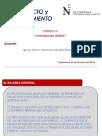 Cap V Contabilidad Minera.pdf