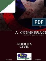 101.Guerra.civil. .A.confissão