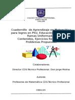 Cuadernillo de Aprendizaje Matematicas Alumno Cds (4)