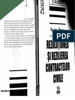 214611062-Rezolutiunea-Si-Rezilierea-Contractelor-Civile.pdf