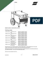 Origo-Arc-410c-650c-810c.pdf
