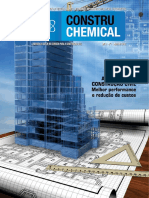 Construchemical 01