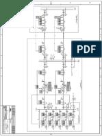 3.1.13.2.4.1 PEMV-EN-0-S...L.1.2_R3 - Unifilar