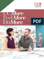 2016 PostgraduateProspectus Interactive