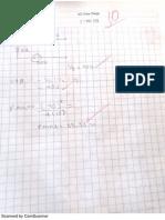NuevoDocumento_30_1_1_.pdf
