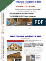 Legno 5.pdf