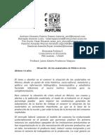 Trabajo Final Economía Política II.docx