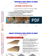 Legno 6.pdf