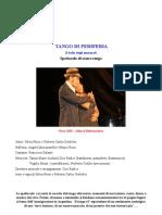 Presentazione Tango Di Periferia