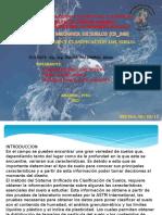 DIAPOSITIVA - EXPOSICIÓN.pptx