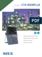 SIUI CTS-9009 PLUS.pdf