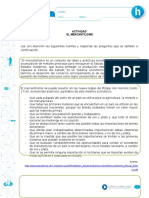 actividad mercantilismo.doc