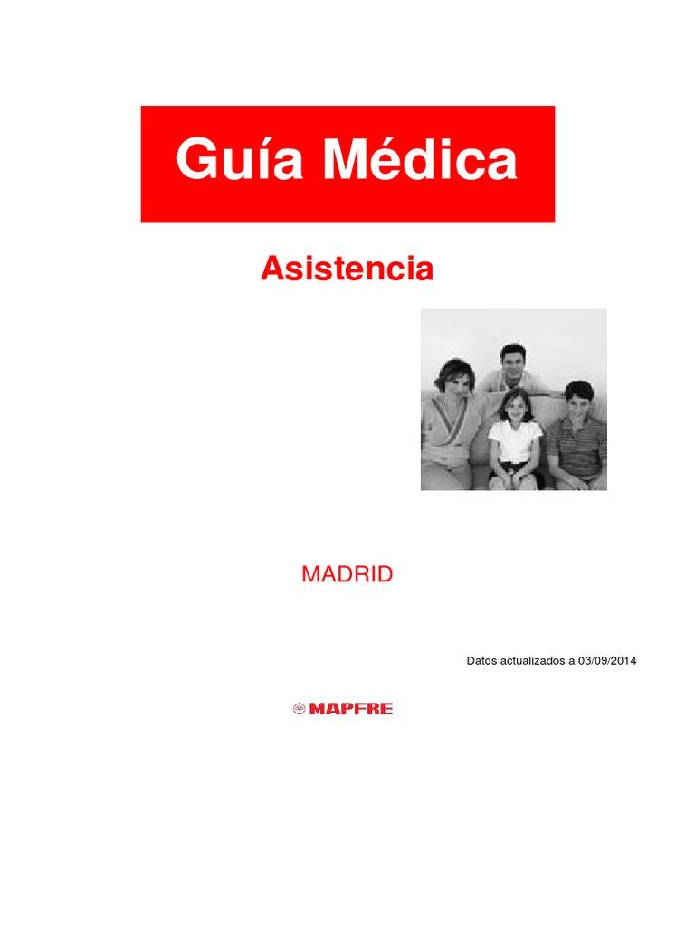 A28 guiamedica for Clinica condesa citas