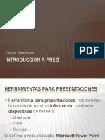 introduccionprezi-160307064055