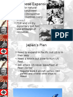 wwii part 5