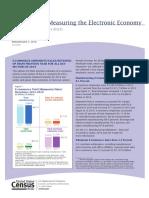 E-Stats 2014