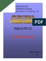 Aula 9 Tp5 Toc II Division Fases Exec Obra
