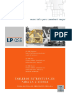 Catalogo Osb