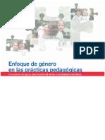 Enfoque de género en las prácticas pedagógicas.pdf