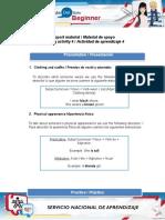 Support_materials_AA4.doc