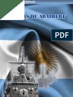 Guia Hab Real Adalbert