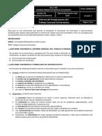 Elaboracion Informe Anteproyecto TCU (1)