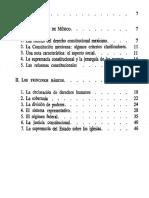 Fuentes Del Derecho Jorge Carpizo