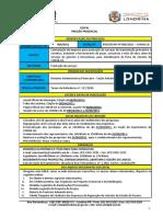 PREGAO-006-2011.pdf
