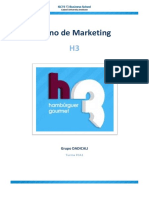 Plano de Marketing h3