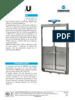 archivos1263a.pdf