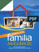 Guía Familias Saludables - FINAL pagx pag.pdf