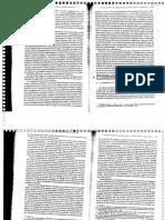 Lectura N 33 Del Arenal Concepcion Transnacional 309-332