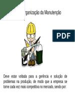 Elaboração do plano de manutenção completo.pdf