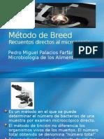 Método de Breed.pptx