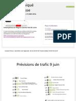 Trafci SNCF 9 JuinV2