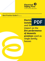 Best Practice Guide 5 Issue 2