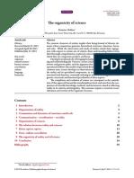 Diacronia-2-A17-en