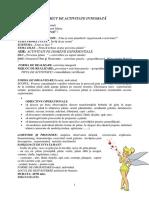 08-TraistaruMaria-PAI-Povestea_painii.pdf