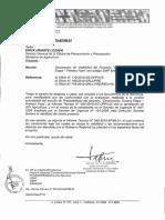 Informe_de_Viabilidad-ChavimochicABR2010.pdf