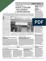 11-7254-55ef5143.pdf