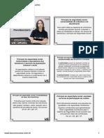 2 - Principios constitucionais (1).pdf