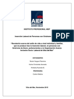 Trabajo Métodos Cualitativos de Investigación Final(1) (1)