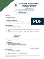 Instrucciones Para Realizar La 2da Practica (1)