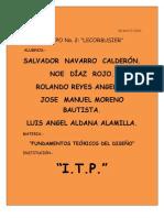 RELATOS DE TEOTIHUACAN..