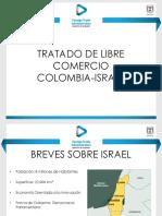 FTA SPA Medellin