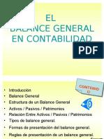 152111766-BALANCE-GENERAL-ppt.pdf