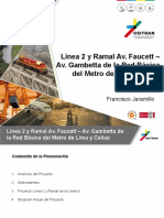 LINEA 2 PRESENTACIÓN.pptx