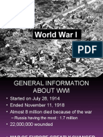 causes-of-wwi10